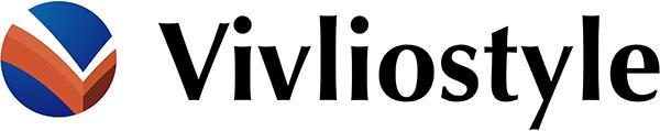 Vivliostyleロゴ